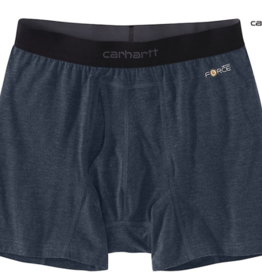 Carhartt 5 Inch Premium Boxer Brief