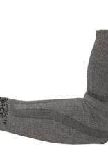 Carhartt Carhartt Force Compression Arm Sleeve, CHH, 100130