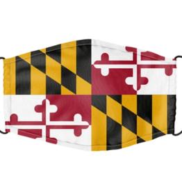 Maryland Flag Youth