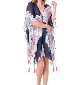 Katydid SwimSuit Cover Ups