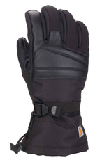 Cold Snap Glove A728