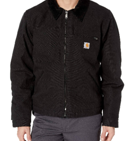 Carhartt 103828 Duck Detroit Jacket