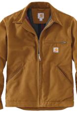 Carhartt 103828 Duck Detroit Jacket
