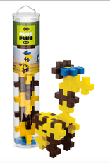 Plus Plus USA Giraffe Big Tube