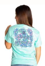 Simply Southern SS Logo