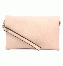Joy Accessories by Joy Susan New Kate Crossbody Clutch L8019