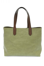 Joy Accessories by Joy Susan New Mariah Medium Convertible Tote