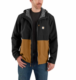 Carhartt SD Midweight Hooded Jacket
