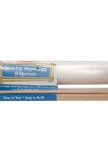 "Melissa & Doug Tabletop Paper Dispenser (12"" roll)"