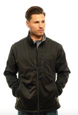 TrailCrest Men's Custom XRG Softshell Jacket