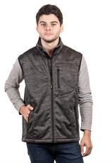 TrailCrest Men's XRG Soft Shell Vest