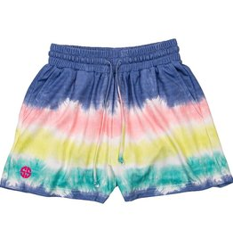 Simply Southern Coastal Shorts
