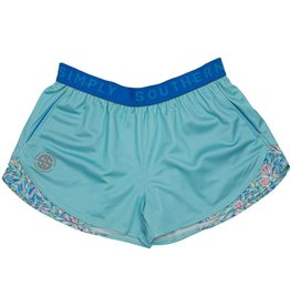 Simply Southern Cheer Shorts