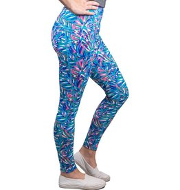 Simply Southern Sport Leggings