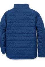 Carhartt 102208 - Lightweight Gilliam Jacket - Quilt Lined