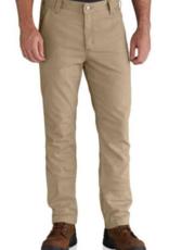 Carhartt 102821 - Rugged Flex® Rigby Straight Fit Pant