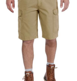 Carhartt Rugged Flex Rigby Cargo Short - 11 Inch