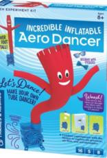Incredible Inflatable Aero Dancer