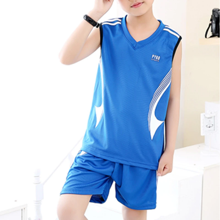 Riolio Boy 2pcs Basketball Set