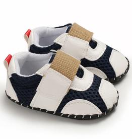 Riolio Velcro Baby Shoes