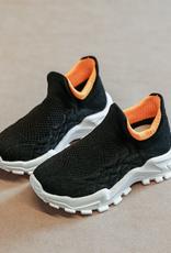 Riolio Kids Sport Sneakers