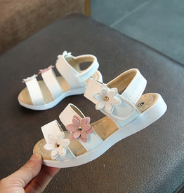 Riolio Toddler Girl Sandals
