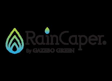 Rain Capers