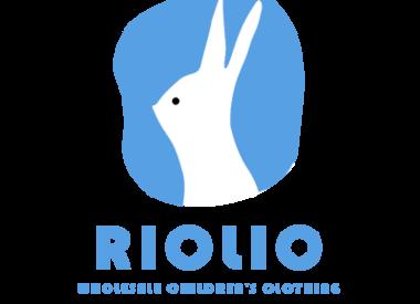 Riolio