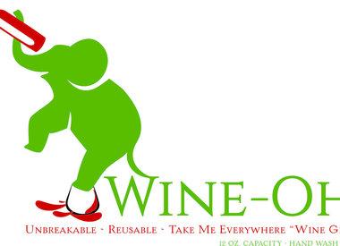 Wine-Oh!