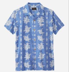 Pendleton Aloha Shirt, RA557