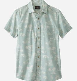 Pendleton Shoreline Shirt, RA558