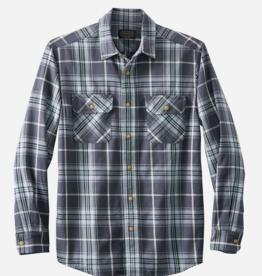 Pendleton Beach Shack Shirt, RA565