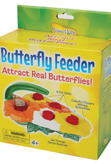 Insect Lore Butterfly Feeder
