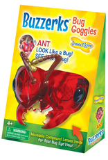 Insect Lore Buzzerks Bug Goggles Ant