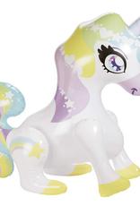 Toysmith Mist-Ical Uni Sprinkler