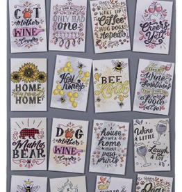 Simply Southern Simply  Life - Magnets