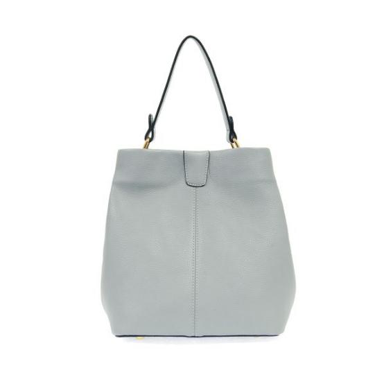 Joy Susan Ava Convertible Shoulder Bag