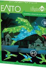 Creatto: Soaring Dragon & Flying Friends