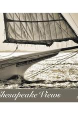 Schiffer Publishing Chesapeake Views