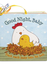 Melissa & Doug Goodnight , Baby