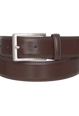 Nicci NICCI Men's Distressed Belt