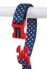 Dog Owners Outdoor Gear Inc DOOG 'Clip It' Neoprene Dog Leash