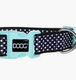 Dog Owners Outdoor Gear Inc Neoprene Collar