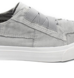 Blowfish Marley Color Washed Canvas Shoe