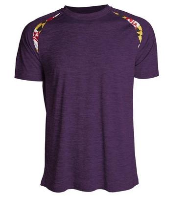 Maryland Sport SS Shirt