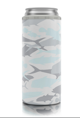 SIC Cups Slim Can Cooler