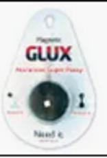COPERNICUS TOYS GLUX:MAGNETIC