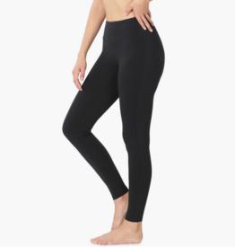42POPS Tummy Control Shaping Leggings