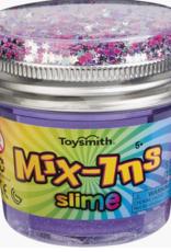 Toysmith SLIME &CONFETTI KIT