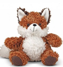 Melissa & Doug FOX - PLUSH (SMALL)